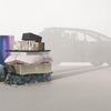 BMW、100%リサイクル可能なコンセプトカー発表へ…IAAモビリティ2021