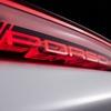 ポルシェの未来のモータースポーツコンセプト…IAAモビリティ2021で車両展示へ