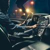 クラシックポルシェでApple CarPlay、新デバイス2種の販売開始