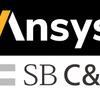 Ansysとソフトバンクグループが提携、日本国内でのマーケット拡大で中小企業を支援