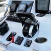 スズキ、新型電子スロットル&シフトシステムなど発表…カンヌ国際ボートショー
