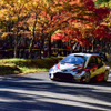 """【WRC】2021年11月のラリージャパン、開催を断念…復活初回大会はまたもや""""1年先送り""""に"""
