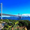 キャンピングカーで四国を巡る、JAPAN C.R.C.が香川県にレンタル拠点をオープン