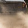 ホンダのSUVに「TrailSport」、オフロード仕様を設定…第一弾を今秋米国発売へ