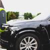 ヴァレオの充電ステーション、あらゆる電動車に対応…IAAモビリティ2021