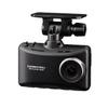 コムテック、低価格ながら高画質の1カメラドラレコ発売へ…GPSも搭載