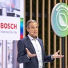 ボッシュ、eモビリティの売上高が5倍に成長の見通し…IAAモビリティ2021