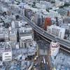 影響あった、東京2020大会で首都高の交通規制---ナビタイムジャパンが分析