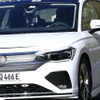 VW パサート 後継モデルはEV!? 『エアロBセダン』2023年デビューへ向け開発中