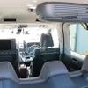 日本交通、ニューノーマルタクシー112台を関西初導入…空気清浄機や空気清浄度モニター