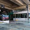 富山地鉄の軌道線にICOCAを導入…鉄道線と路線バスは利用不可 10月10日から