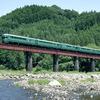 久大本線がおよそ1か月ぶりに全線再開…日田-豊後森間が9月17日に復旧 大雨被害