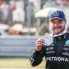 【F1 イタリアGP】予選レースはボッタスがポールトゥウィン…決勝ポールポジションはフェルスタッペン