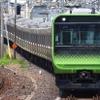 KDDIの鉄道5G化、山手線と大阪環状線の駅間も完了…首都圏47駅ホームも追加