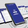 マルチスズキ、「スズキコネクト」を乗用車販売ネットワーク全体に拡大
