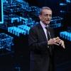 高級車の部品の2割超が半導体に…インテルが予測、IAAモビリティ2021基調講演