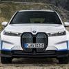 欧州自動車メーカーが自動駐車を共同開発、BMWは iX で実演…IAAモビリティ2021
