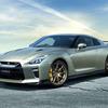 【日産 GT-R 2022年モデル】GT軸とR軸、その真ん中…では特別仕様の「T」は?