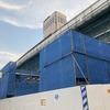 札幌駅の新幹線高架橋工事は2022年夏から…1番線廃止、11番線供用の準備も進む