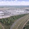 CO2フリー水素の大規模サプライチェーン構築へ、日豪6社が事業化調査開始へ