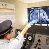 ホテルの部屋でリアルな電車運転体験?…浅草東武ホテルにシミュレータ 10月8日から