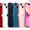 Apple、iPhone 13や新しいiPad miniを発表