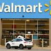 フォード、自動運転車でラストマイル配達へ…ウォルマートと提携
