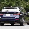 【BMW 318iツーリング 新型試乗】積極的にこのエントリーグレードを推したい…中村孝仁