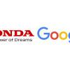 ホンダ、Googleの車載向けコネクテッドサービスを搭載…2022年後半から順次グローバル展開