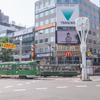 札幌市電初の連結車M101号、引退へ…10月は7-21時に毎日運行、記念乗車券も