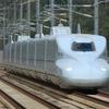 900km超、新幹線で貨客混載を検討へ…山陽と九州を直通