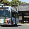 自動運転路線バス実現のカギ、埼玉工業大学と深谷観光バスが語る…東京大学ITSセミナー