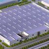VWグループ、バッテリー工場を中国で建設開始…2023年から生産へ