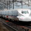 実はアルコール消毒液が犯人…山陽新幹線で飲酒疑いによる運休