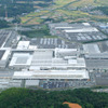 スズキ、10月の国内工場操業停止は3工場のべ6日---相良・磐田工場は通常操業