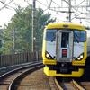 房総半島の鉄道で終日運休が相次ぐ 台風16号による鉄道への影響