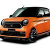 無限、Nシリーズ用スポーツマット/ラゲッジマットに新色「レッド」を追加