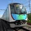 西武鉄道、抗菌・抗ウイルス加工を施した座席シートを導入…40000系新造車