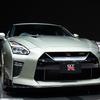 日産 GT-R は2022年型が最終モデルか?
