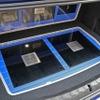 ZRスピーカーに惚れ込んで…BMW 320d[インストール・レビュー]by サウンドフリークス