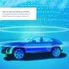 GMの車載ソフトウェアプラットフォーム、無線更新&ネット配信 2023年から