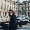 ルーヴル美術館のアート作品を車内で楽しむ…DS 7クロスバック 限定仕様を欧州で再設定