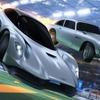 アストンマーティンの新型電動スーパーカー『ヴァルハラ』、ゲームに登場 10月7-13日の期間限定