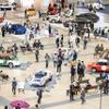 【オートモビルカウンシル2022】開催決定、電動車紹介ゾーンを新設
