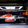 """【F1】レッドブルはホンダRA272をモチーフにした特別カラー…日本GP""""代替""""のトルコGP"""