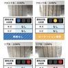 タイヤの安全点検、AIツールで…画像から摩耗を判定 ダンロップ