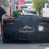 フェラーリの新型V12ハイパーカーは「ネオレトロ」スタイルが目玉に