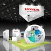 ホンダ、自動運転レベル3達成技術など紹介へ…ITS世界会議2021