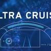 GMの「ウルトラクルーズ」、走行状況の95%でハンズフリー運転…米国発表