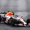 【F1 トルコGP】フェルスタッペンが2位でランキングトップに浮上…ボッタスが今季初優勝
